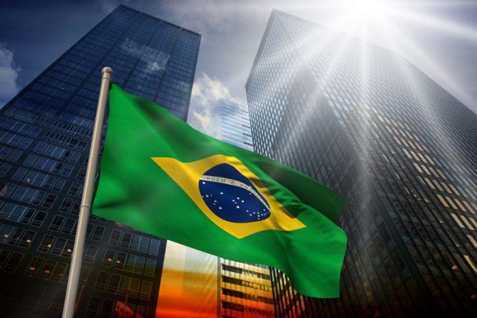 شغل مردم برزیل