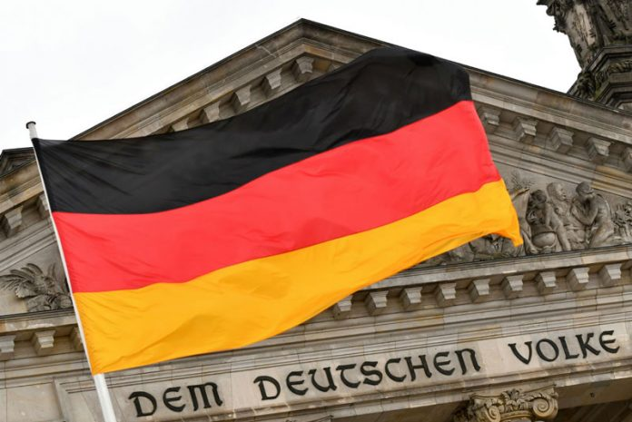 شغل در آلمان