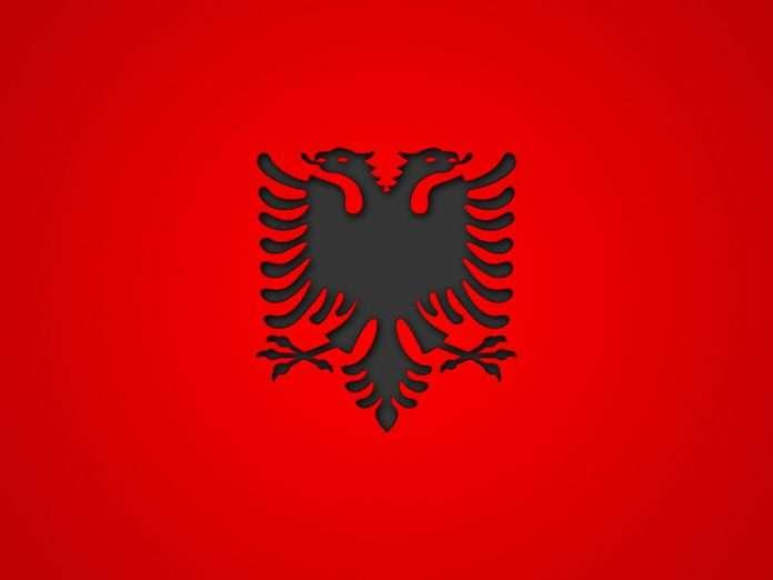 بررسی دستمزد در آلبانی