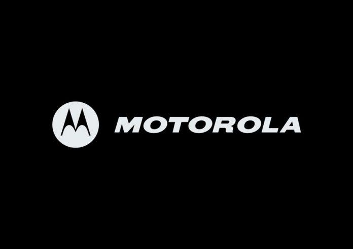 برند موتورولا